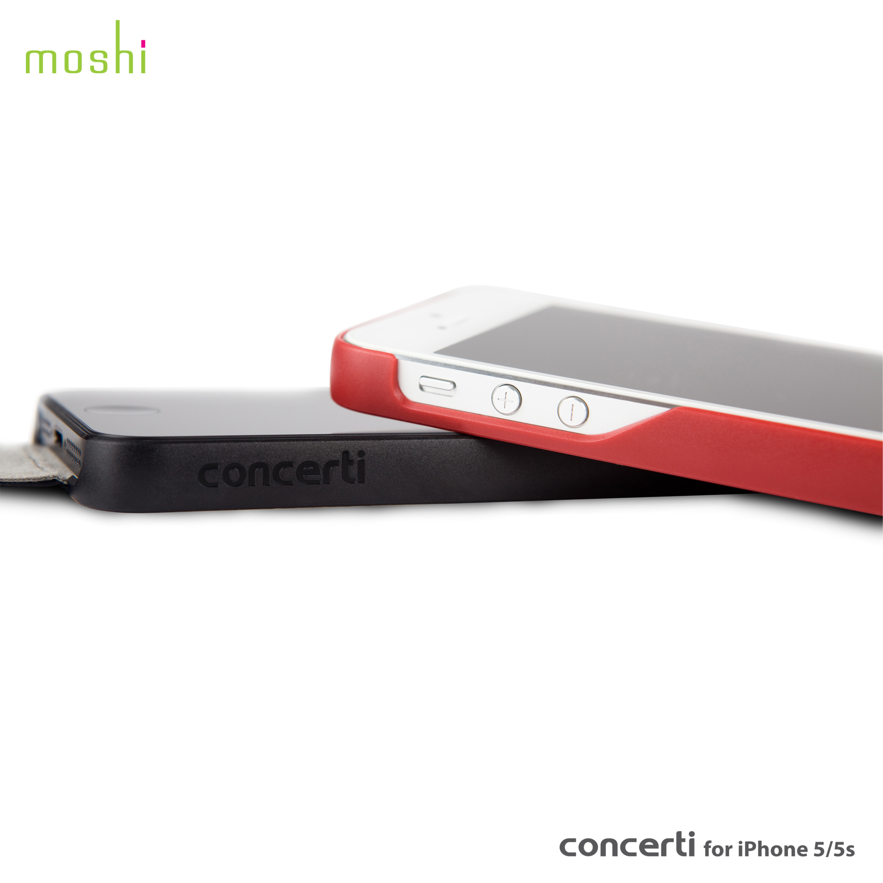 Back to case-flip-concerti-iphone-5