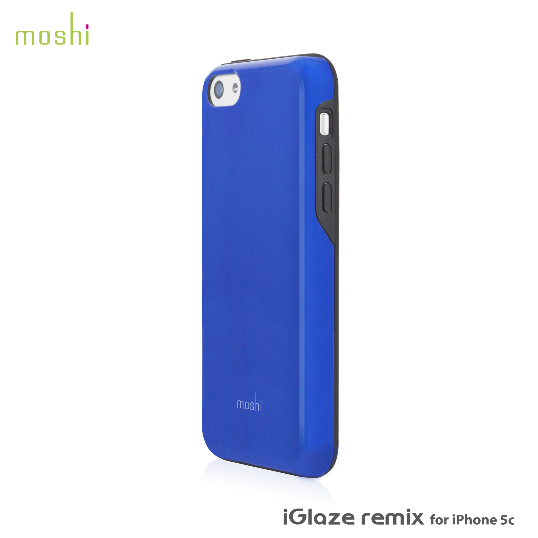 ... pink 0 % download back to case iglaze remix protection iphone 5c 1